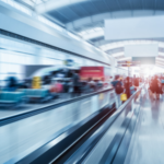 The Important of Airport Facility Management
