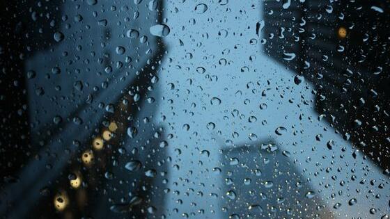 Waterproof Your Facility For Rainy Season